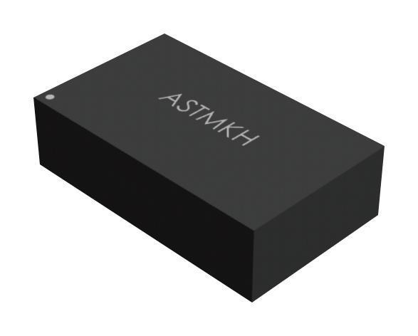 ASTMKH-32.768KHZ-LQ-DCC-T