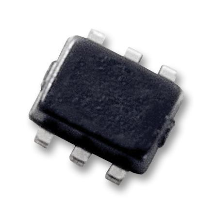 NST3946DP6T5G