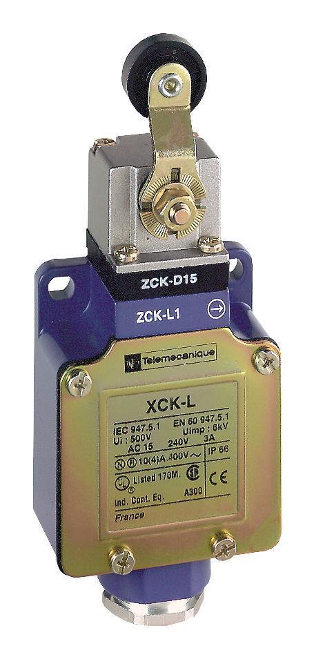 XCKL115H7