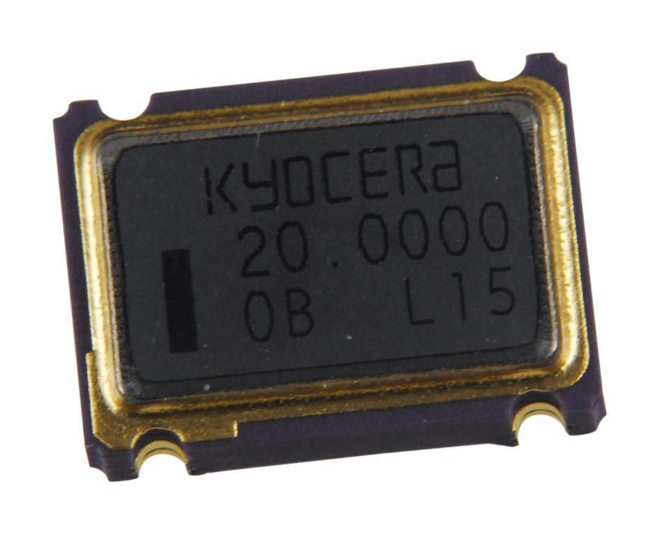 K50-HC0CSE20.0000MR