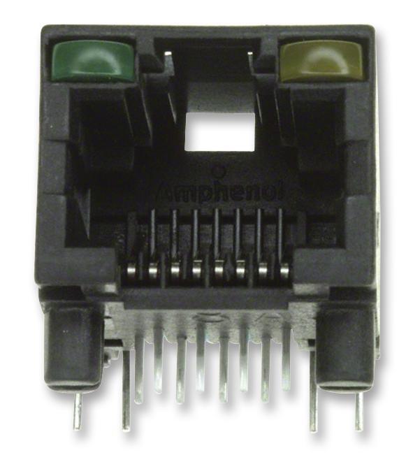 RJHSE-5084