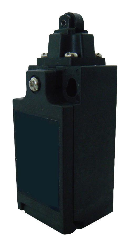 MC002450