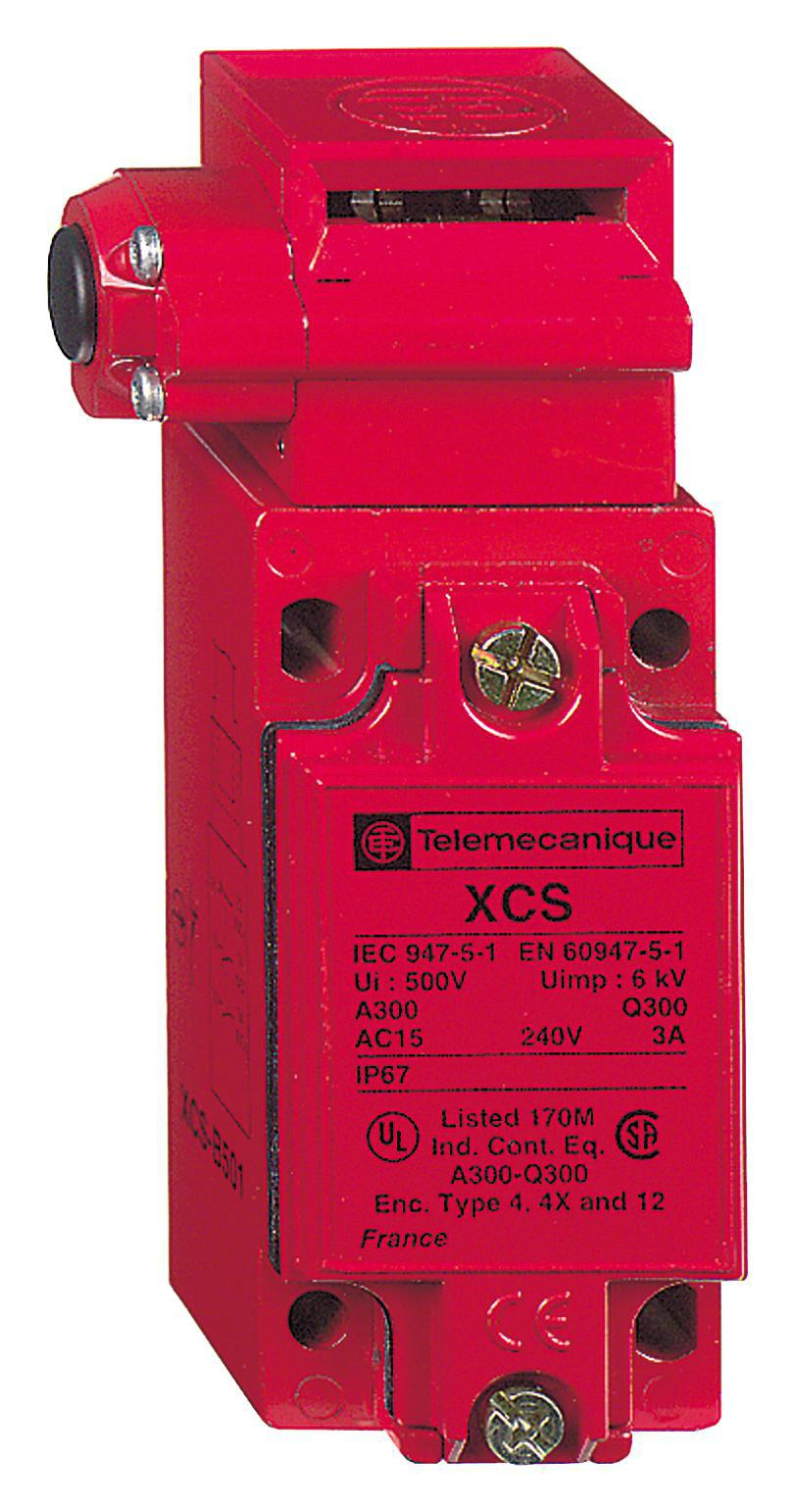 XCSB503