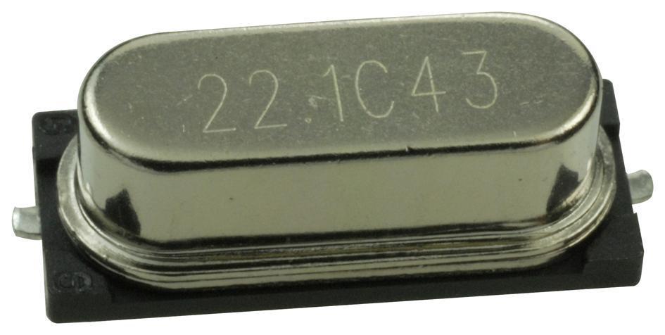 HCM4922118400ABJT