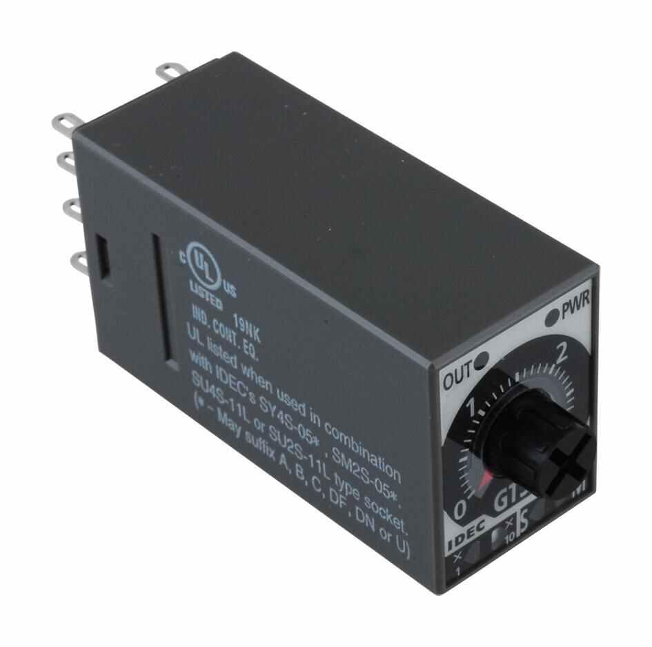 GT5Y-2SN3A100