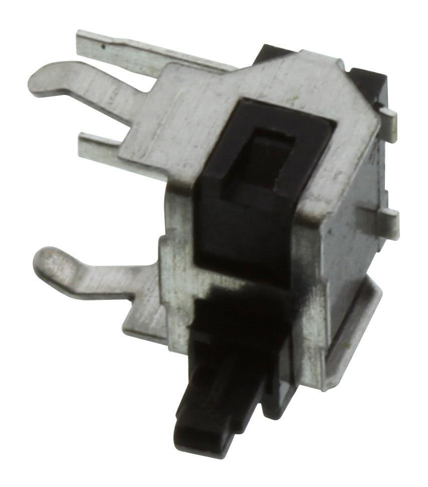 TD1105A