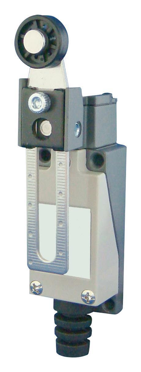 MC002425