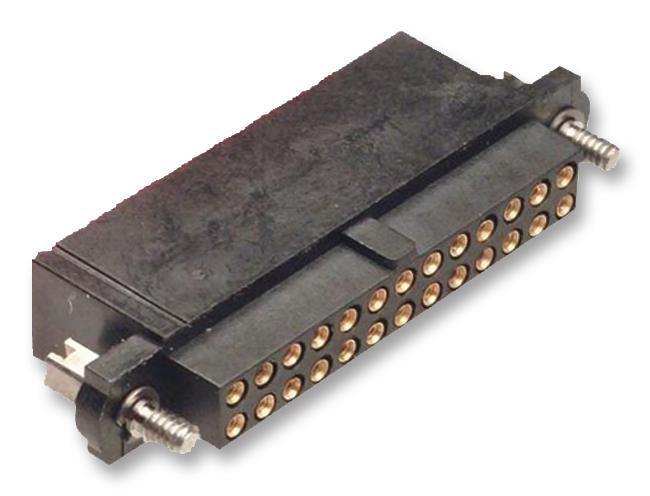M80-4660605