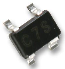 XC6215B282NR