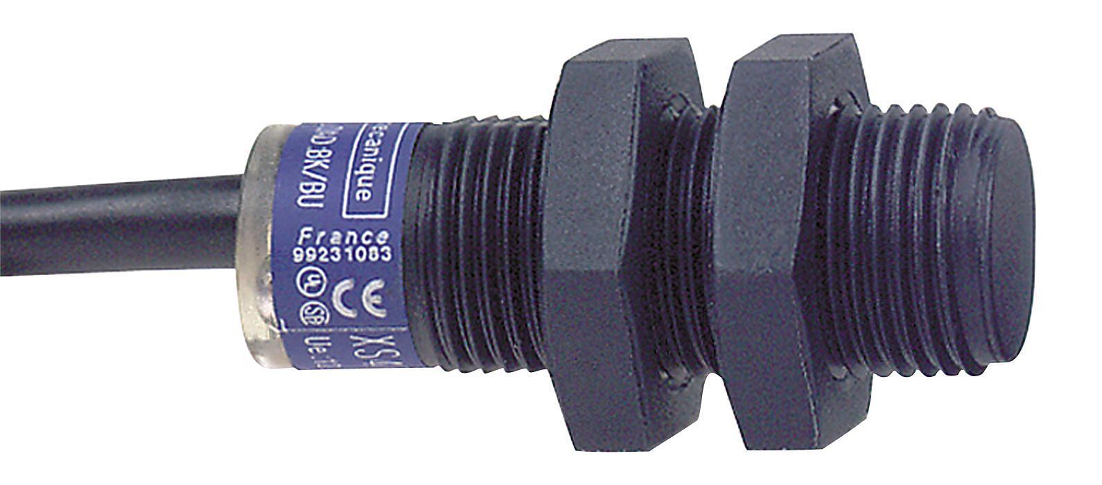 XS4P12NA340