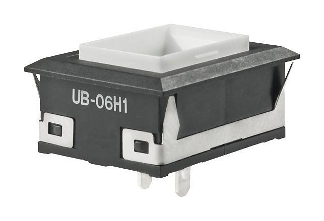 UB15KKW015F