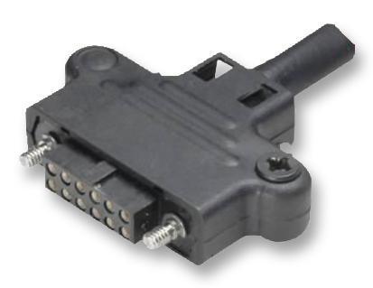 M80-9400605