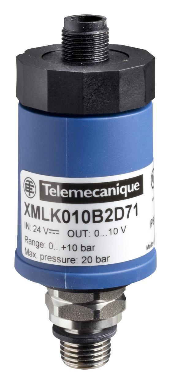 XMLK100P2D23
