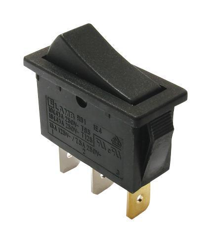 RB143D1100