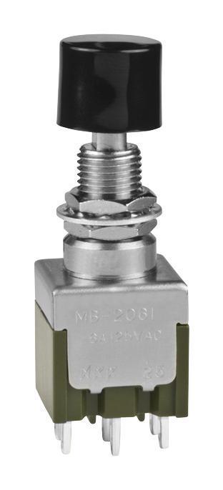 MB2061SS1W01-CA/AT507H