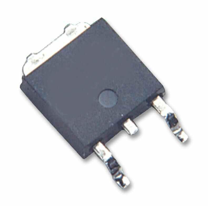 IPB60R600C6ATMA1