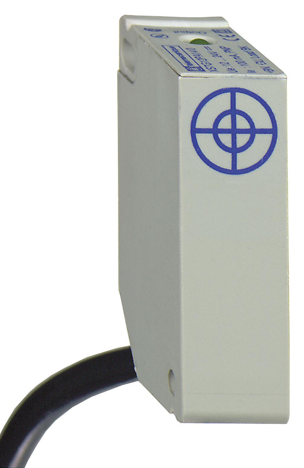 XS7G12PA140