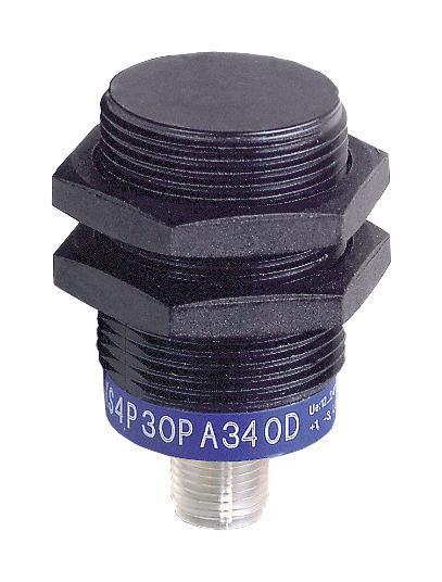 XS4P30PA340D
