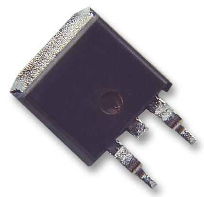 MC7824BD2TR4G