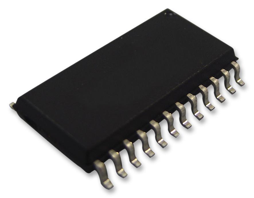 E-L9823