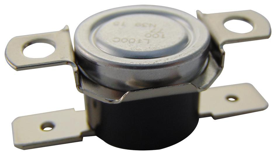 2455R-100-93