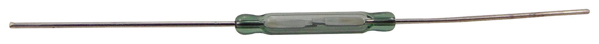RI-27A