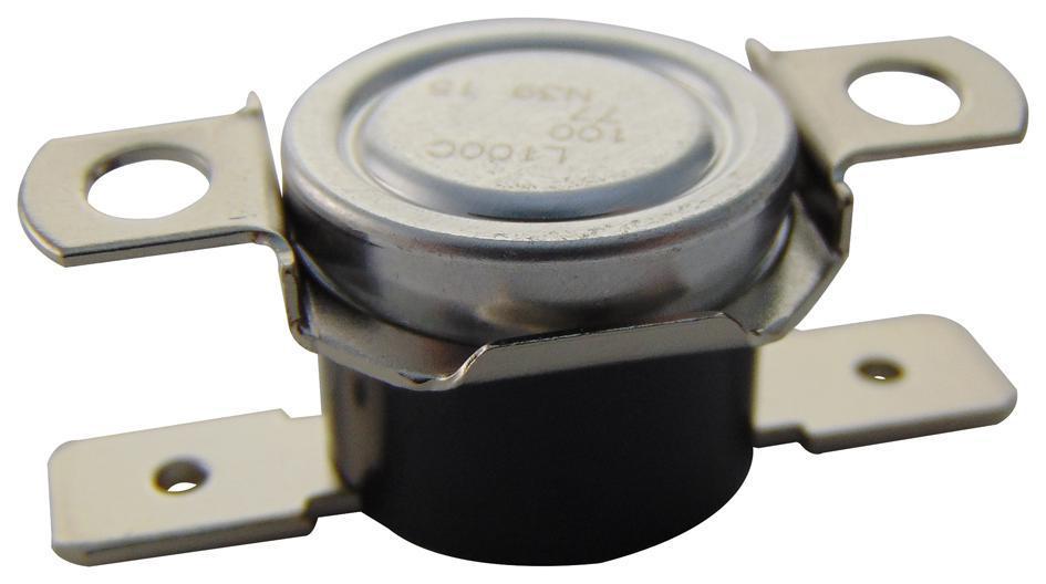 2455R-100-86