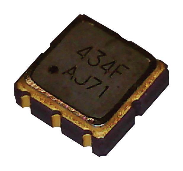 ASR433.92E-T