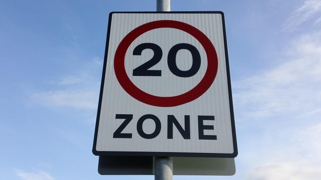 20mph-road-sign.jpg