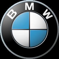 BMW GAP Insurance