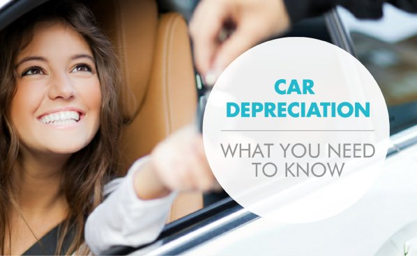 car-depreciation