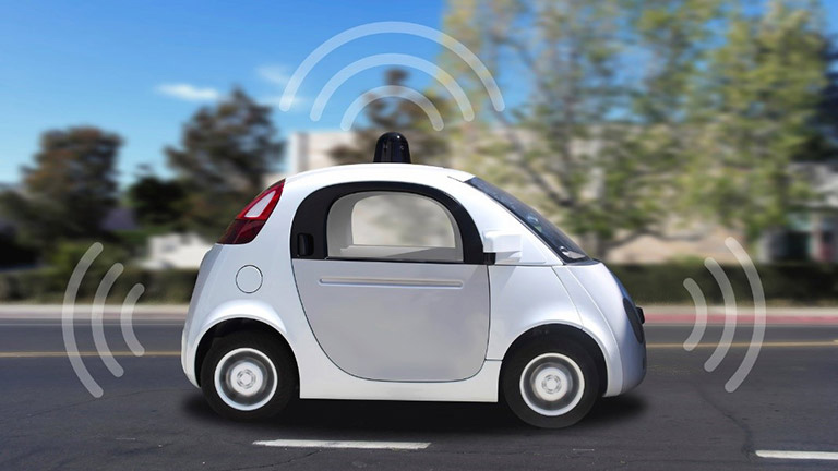 cars-of-the-future---driverless-cars