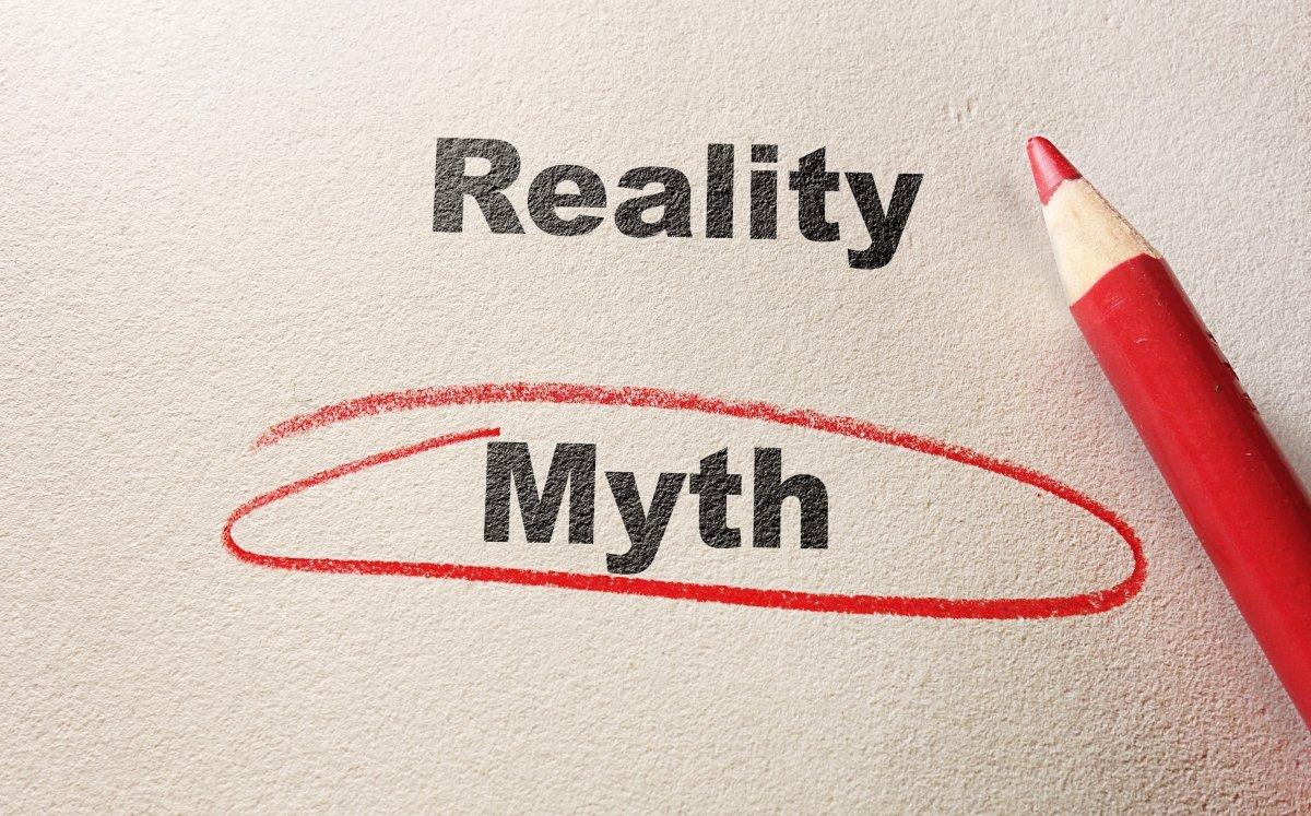 common-car-myths-written-off