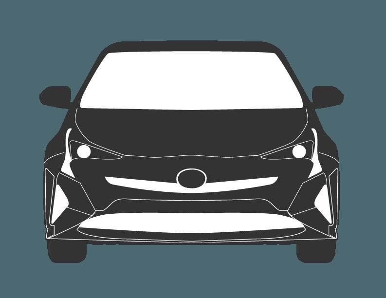 Honda GAP Insurance