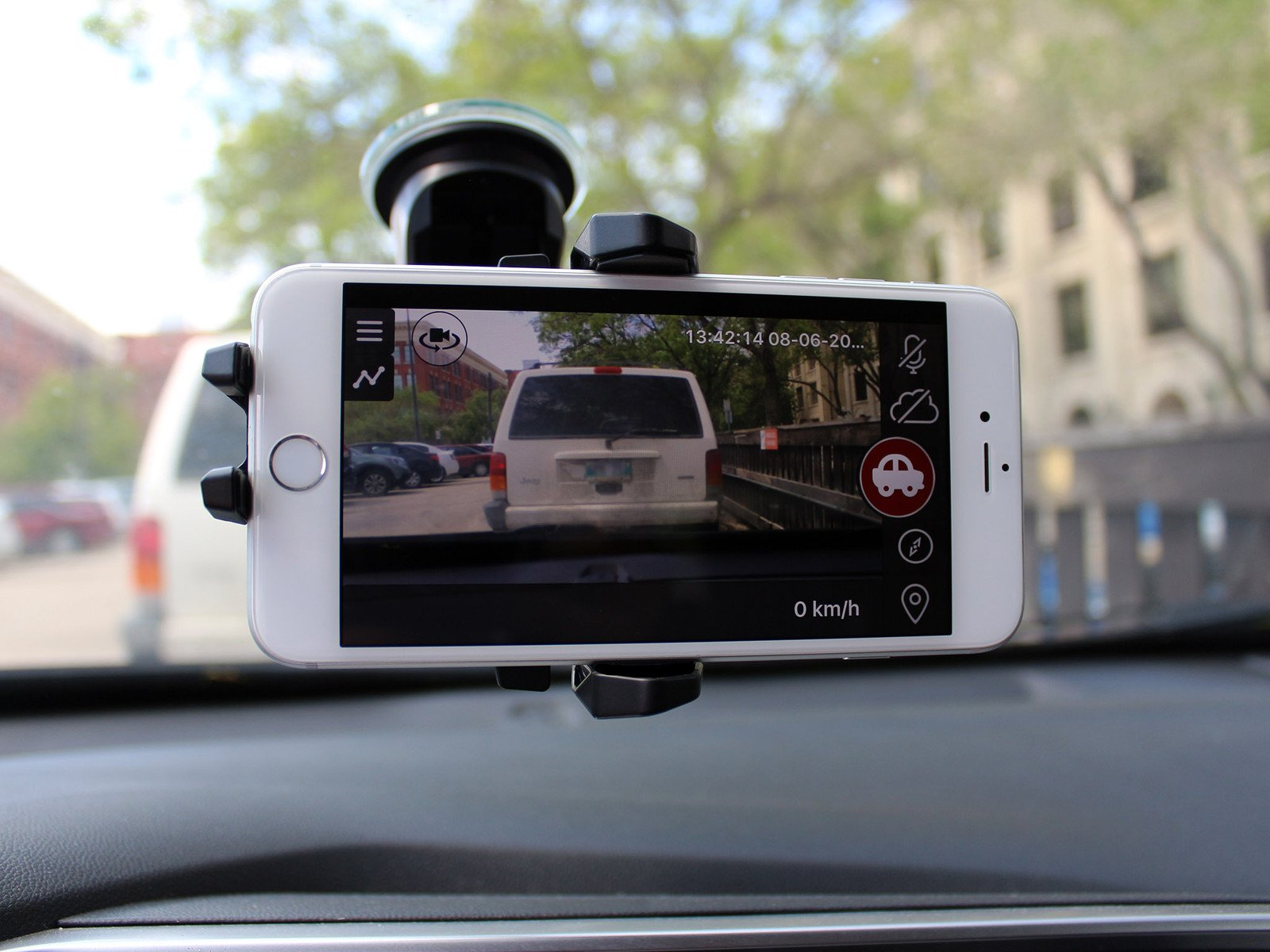 iphone-dash-cam-hero