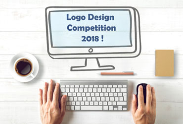 Logo Competition 2018