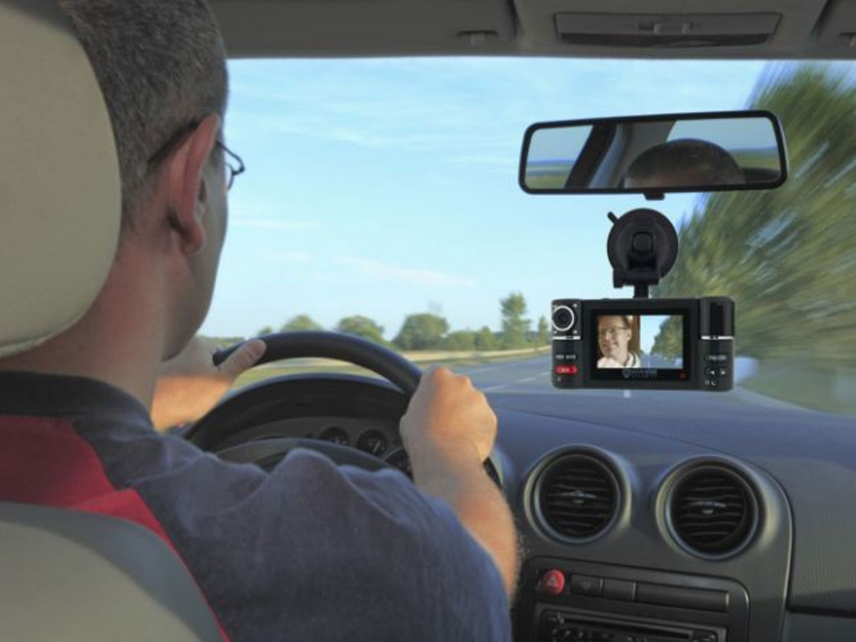 man-driving-using-dash-cam