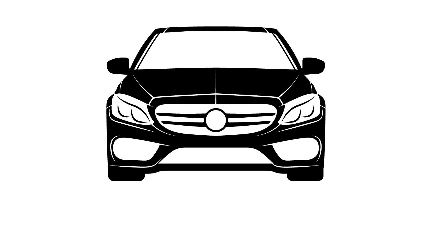 Mercedes GAP Insurance