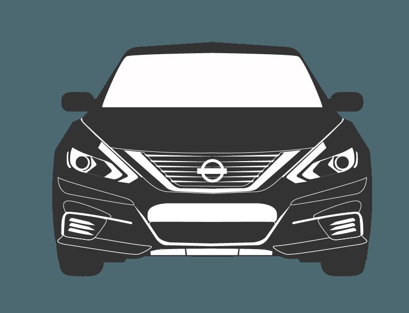 Nissan GAP Insurance