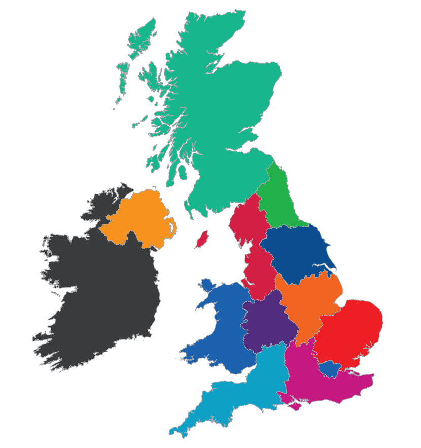 NewCar-Map-of-Britain