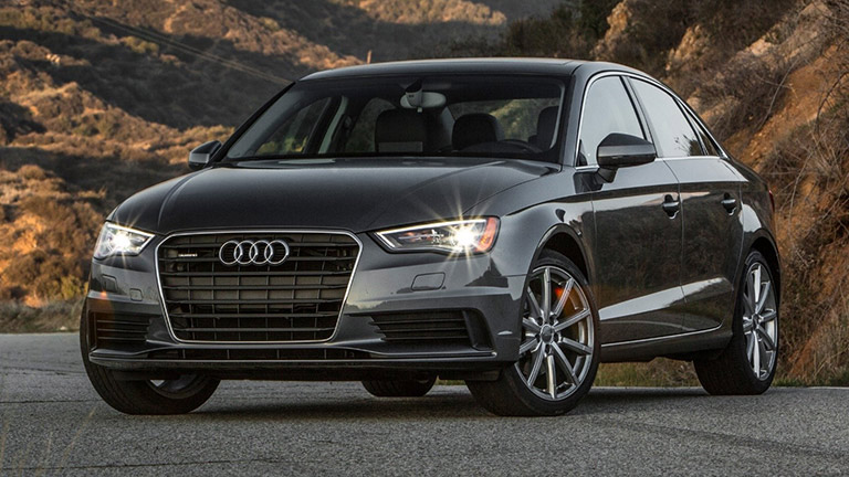 top-10-best-selling-cars-of-2015---audi-a3