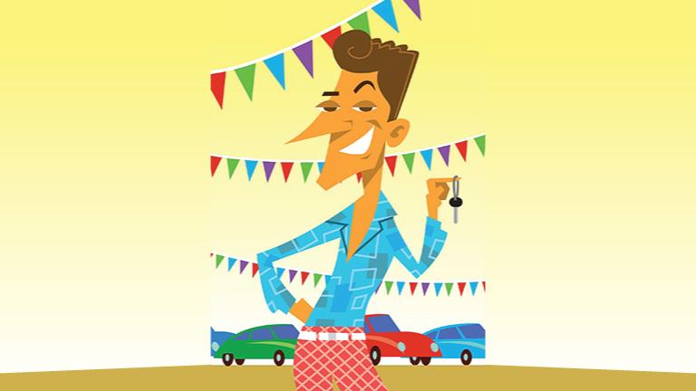 top-10-phrases-uttered-by-car-salesmen---car-salesmen