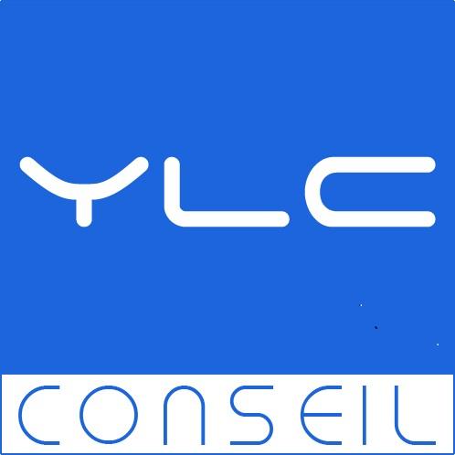 Visitez le stand de Ylc Conseil