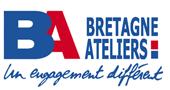 Visitez le stand de BRETAGNE ATELIERS