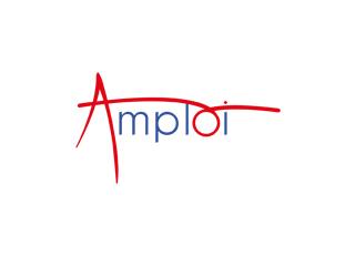 Visitez le stand de AMPLOI