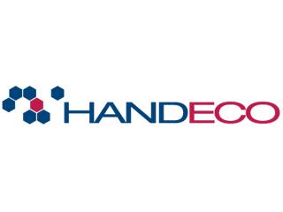 Visitez le stand de HANDECO