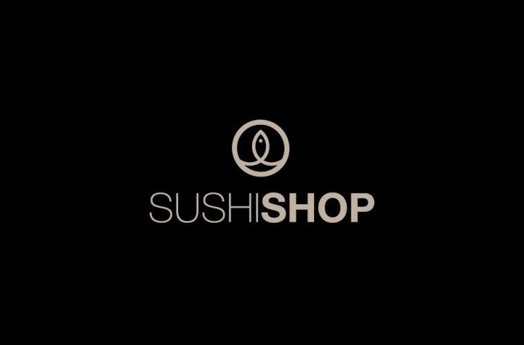 Visitez le stand de SUSHI SHOP