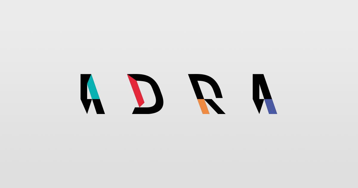 logo de ADRA