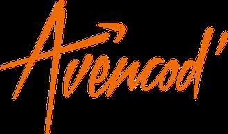 Visitez le stand de AVENCOD