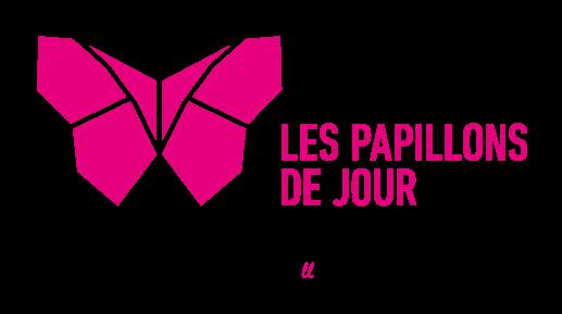 Visitez le stand de LES PAPILLONS DE JOUR